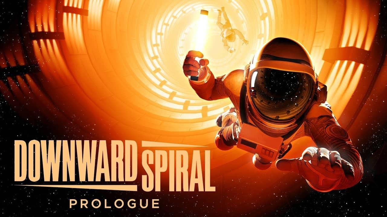 downward-spiral-prologue