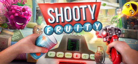 shooty-fruity
