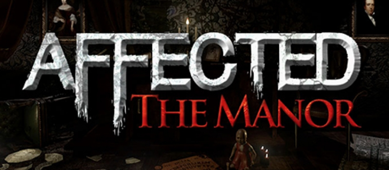 affected-the-manor