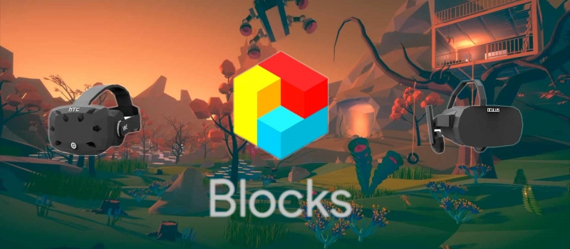 blocks-by-google