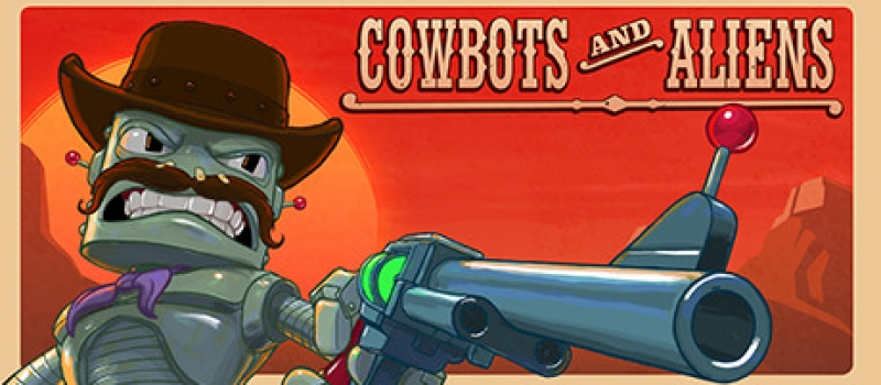 cowbots-and-aliens