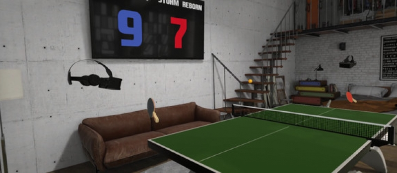 eleven-table-tennis-vr