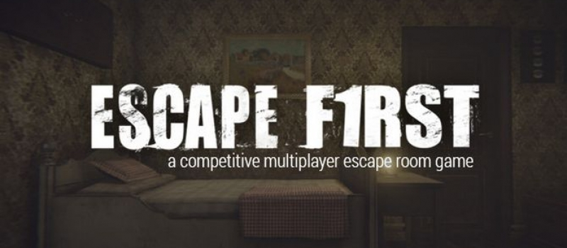 escape-first