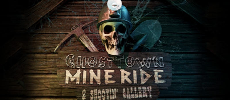 ghost-town-mine-ride
