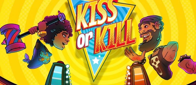 kiss-or-kill-vr