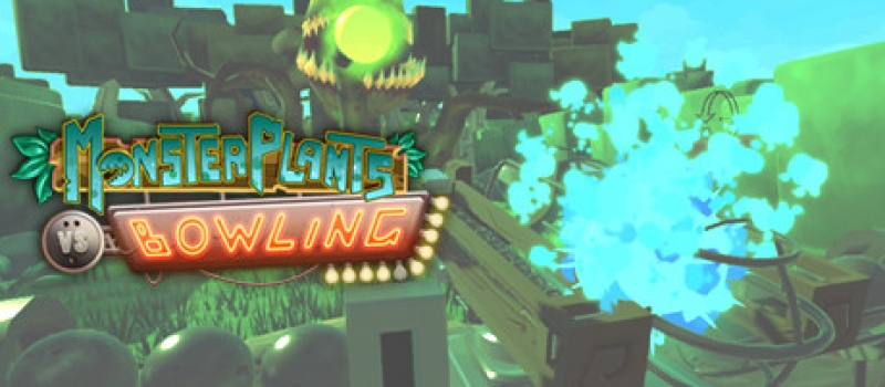monsterplants-vs-bowling