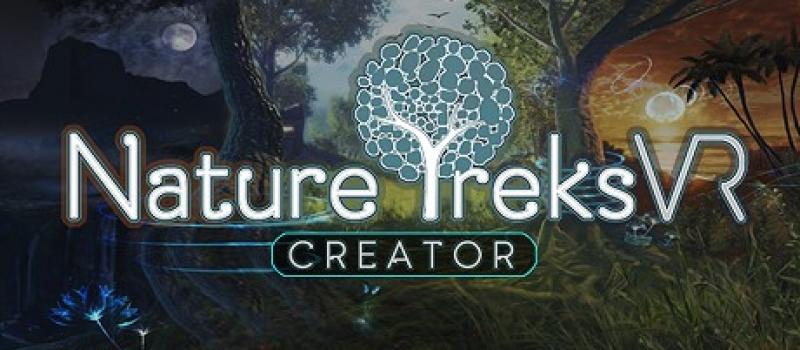 nature-treks