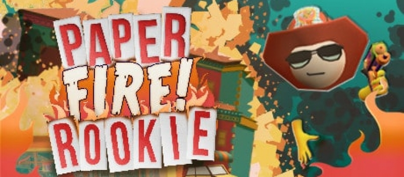 paper-fire-rookie