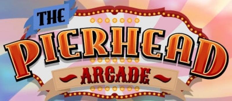 pierhead-arcade