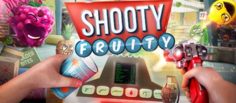 shooty-fruity