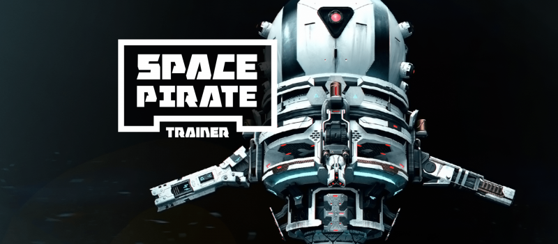 space-pirate-trainer