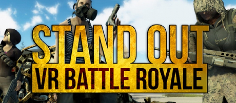stand-out-vr-battle-royale