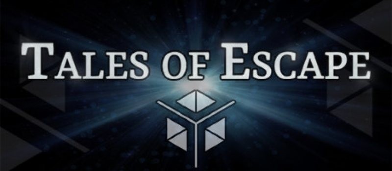 tales-of-escape