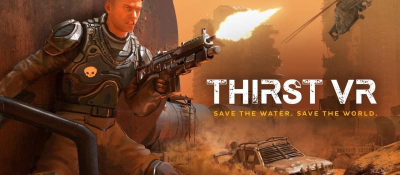 thirst-vr