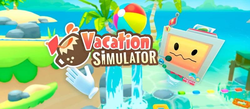 vacation-simulator